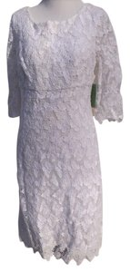 Lilly Pulitzer Lillypulitzerdresses Lace Dress
