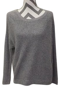 Pins and Needles Sweater