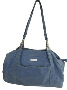 Baggallini Shoulder Bag