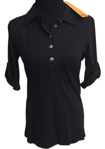 Tory Burch Top black