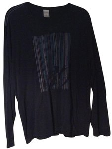 Old Navy Men's Comfortable Soft Sweater