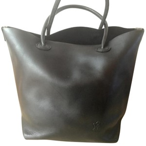 Orox Leather Co. Tote