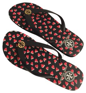Tory Burch Michael Kors Burberry Gucci Sandals