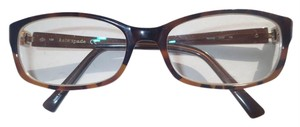 Kate Spade Regine Eyeglasses/Sunglasses Frame