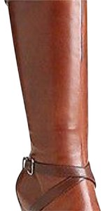 Cole Haan Chesnut Boots