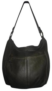 The Sak Mint Vintage Gold Hardware Perfect For Everyday Perfect Color Lots Of Pockets Hobo Bag