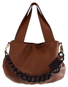 Gianni Bini Hobo Bag