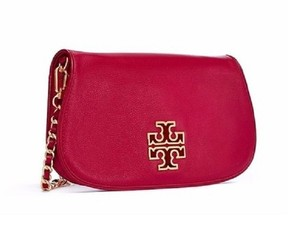 Tory Burch Crossbody Backpack