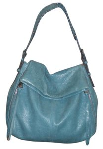 Aimee Kestenberg Womens Hobo Bag