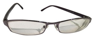 Gucci Stylish Gucci, made in Italy, quality frames for Rx