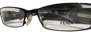Fendi Fendi Rx new frames