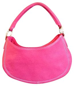 Ann Taylor Shoulder Bag