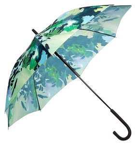 Hunter HUNTER ORIGINAL WALKER UMBRELLA