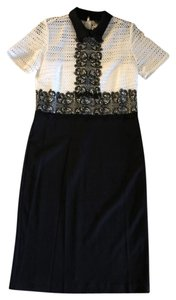 Alison Andrews Dress