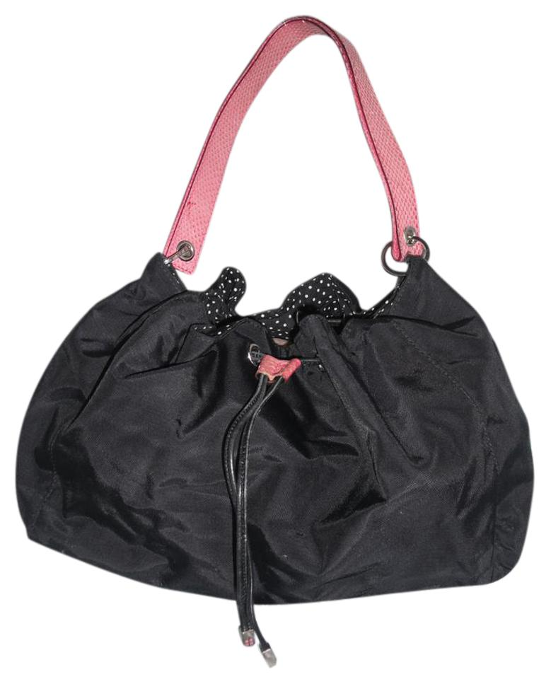 Drawstring Hobo Bag – Give Thanks in Style – 505342824 2166bcea08d72