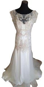 Maggie Sottero Sundance 5mn711 Wedding Dress