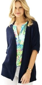 Lilly Pulitzer Lilly Cardigan