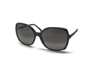 Chanel CH 5204 501 - BLACK OVERSIZED _CHANEL SUNGLASSES - FREE 3 DAY SHIPPING