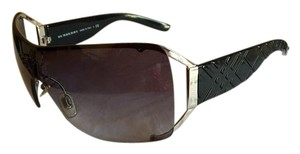 Burberry Burberry Sunglasses B 3045