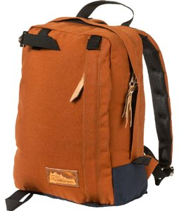 Kletterwerks (Mystery Ranch) Laptop Commute Vintage Backpack