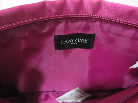 Other Lancome cosmetic bag (SIZE: 9