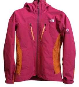 The North Face Ski Shell Layer Coat