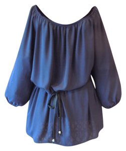 AGB Blouse Tunic