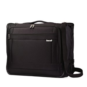 Samsonite Travel Garment Black Travel Bag