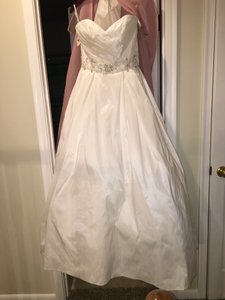 Christina Wu 15455 Wedding Dress
