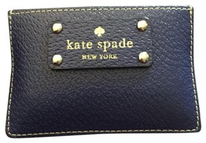 Kate Spade Kate spade card holder