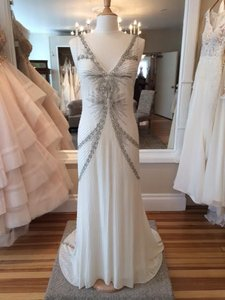 Nicole Miller Blaine Wedding Dress