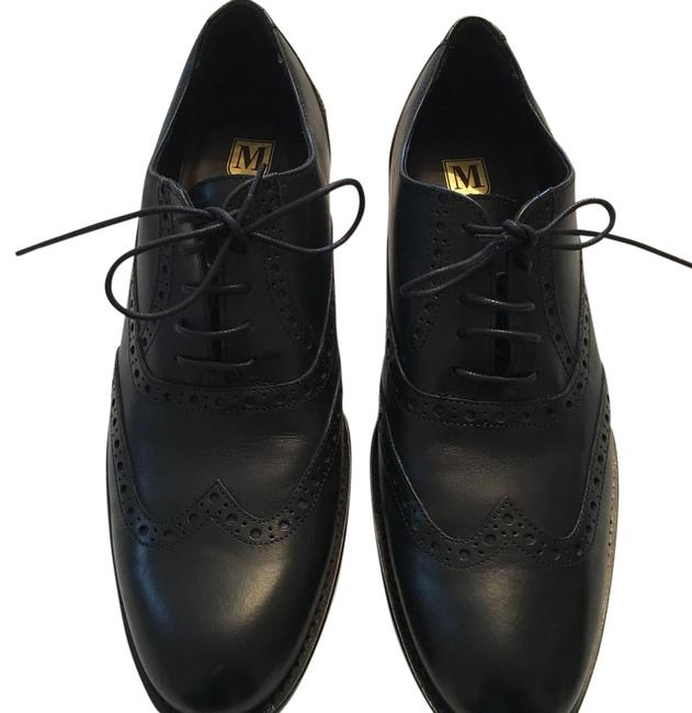 Item - Black Formal Shoes Size US 9 Regular (M, B)