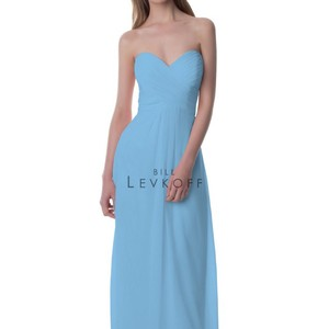 Bill Levkoff Capri Style 976 Dress