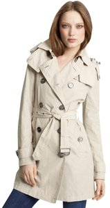 Burberry Trench Trench Brit Trench Coat