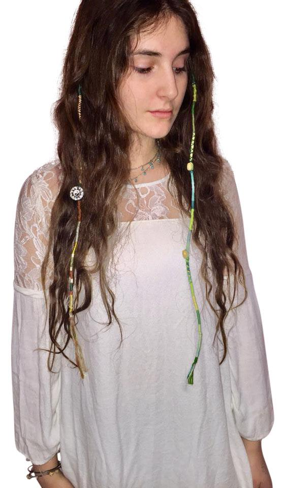Choose Your Own 2 6 1 Extension Hippie Bohemian Beach Gypsy Jewelry