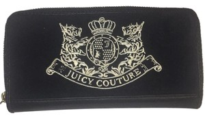 Juicy Couture juicy couture wallet