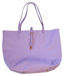 Vince Camuto Tote in Lilac