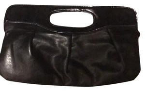 B.Bag black Clutch