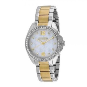 Coach COACH Tristen Ladies Watch