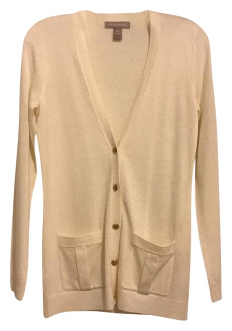 Preload https://img-static.tradesy.com/item/20726601/banana-republic-merino-cardigan-size-4-s-0-1-650-650.jpg