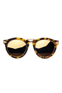 Karen Walker Harvest Superstars