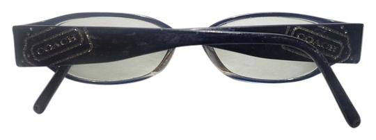 Preload https://img-static.tradesy.com/item/20727464/coach-blue-lucinda-eyeglassessunglasses-frame-marble-sunglasses-0-2-540-540.jpg