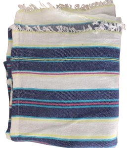 Aerie striped aerie sarong