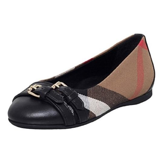 Preload https://img-static.tradesy.com/item/20727495/burberry-blackbrown-kids-house-check-ballerinas-kids-321-flats-size-eu-34-approx-us-4-regular-m-b-0-1-540-540.jpg