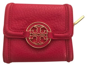 Tory Burch Tory Burch Amanda Wallet NEW