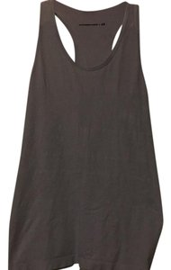 Alexander Wang Alexander Wang For H&M Tank Top