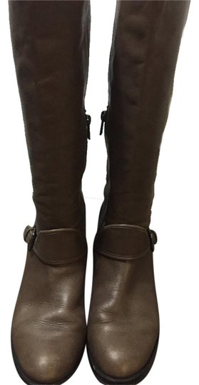 Preload https://img-static.tradesy.com/item/20727897/coach-light-brown-bootsbooties-size-us-95-regular-m-b-0-1-540-540.jpg