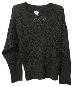 Charlotte Russe Medium Sweater