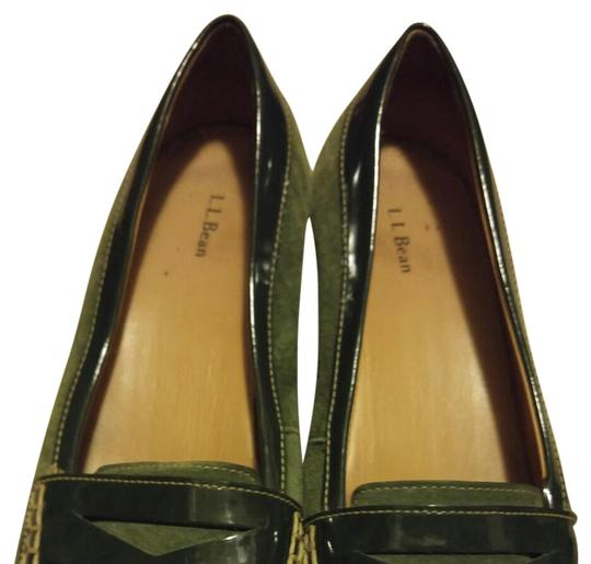 Preload https://img-static.tradesy.com/item/20728100/llbean-green-wedges-size-us-85-regular-m-b-0-1-540-540.jpg