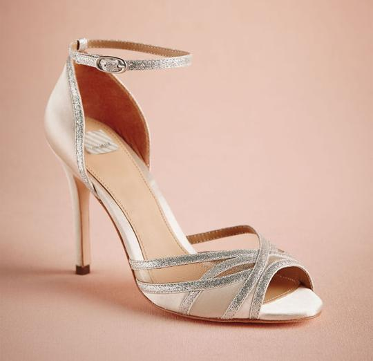 Preload https://img-static.tradesy.com/item/20728319/bhldn-ivory-silver-hitherto-sterling-heels-formal-size-us-9-regular-m-b-0-0-540-540.jpg